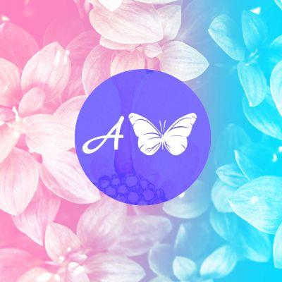 Академия Женственности в Viber