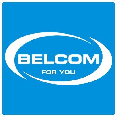 Belcom.ua у Viber