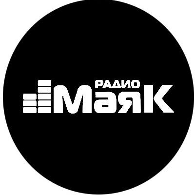 Радио Маяк Украина в Viber