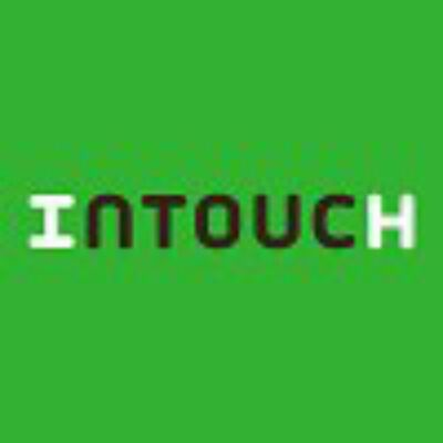 intouch on Viber