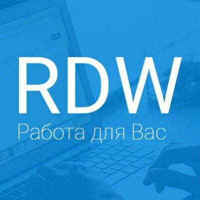 RDW.by в Viber