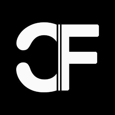 Bandes-Annonces de Films - CLIPDEFILM sur Viber