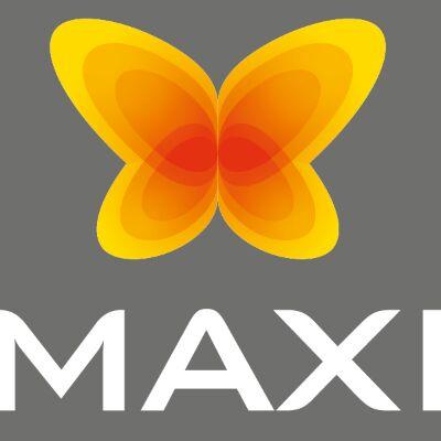 Maxi Card в Viber
