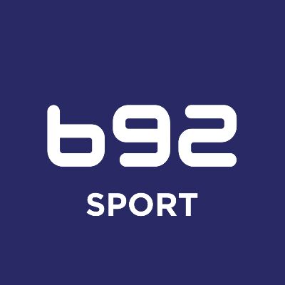 B92 Sport med Viber