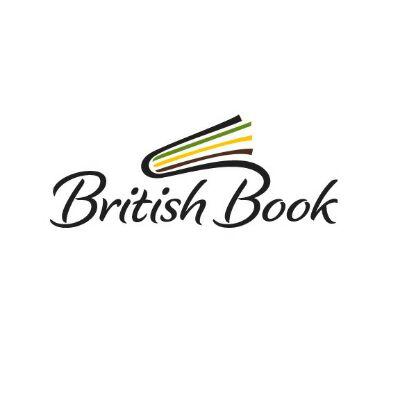 Britishbook в Viber