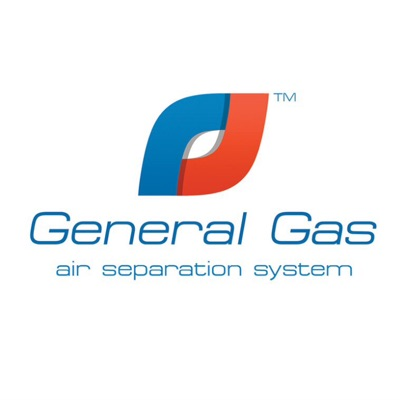General Gas on Viber