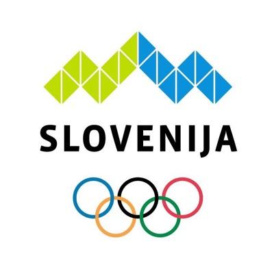 Slovenia Olympic Team on Viber