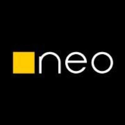Neo Interactive a Viberen