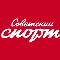 Sovsport.ru в Viber