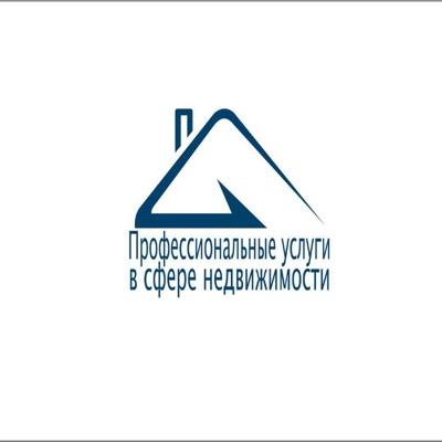 Урал БТИ Недвижимость on Viber
