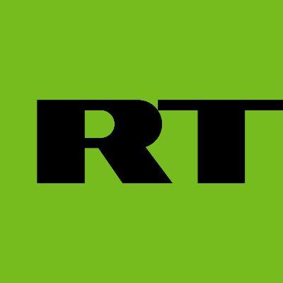 RT на русском в Viber