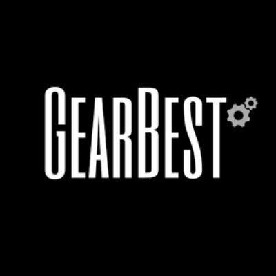 GearBest 在 Viber 上