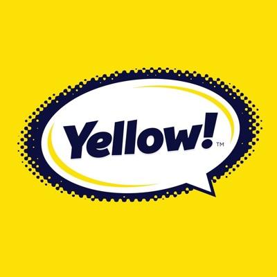 Yellow! on Viber