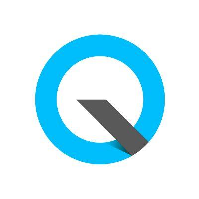 Quibbll.com в Viber