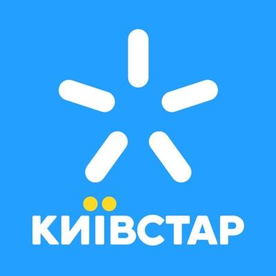 Київстар у Viber