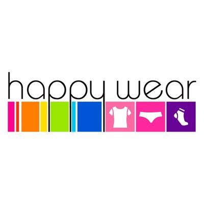 Happywear.ru в Viber