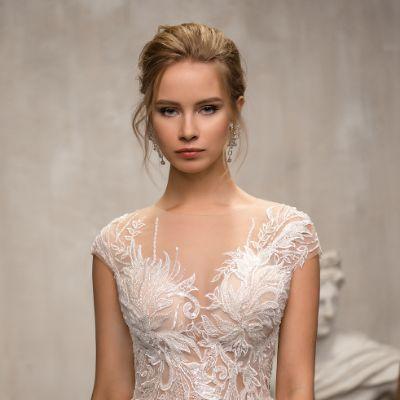Свадебные платья Lady Di в Viber