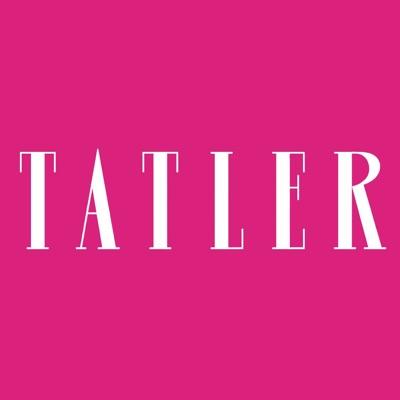 Tatler Russia в Viber