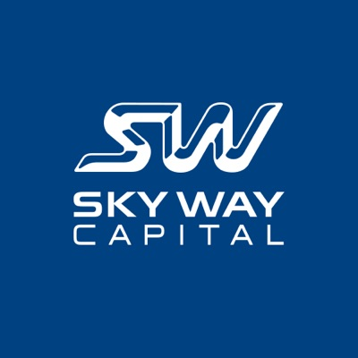 SkyWay Capital в Viber
