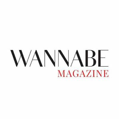 Wannabe Magazine na Viberu