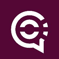 CDT Izbori 2018 on Viber