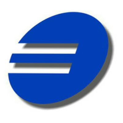 EuroLifeWay Logistics в Viber