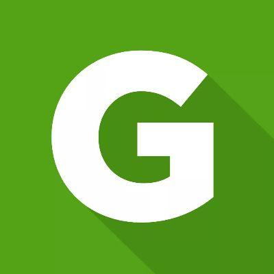 Grouper.mk във Viber