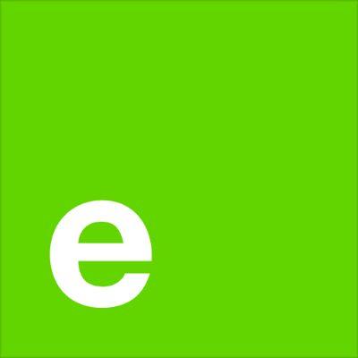eatbetter.ru в Viber