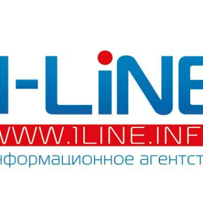 1-LINE (Новости Сибири) в Viber