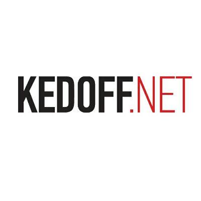 KEDOFF.NET в Viber