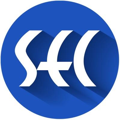 SEC Group (security systems) в Viber