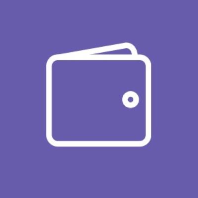 Viber Кошелёк в Viber