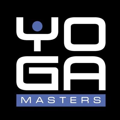 Yoga Masters (Йога) в Viber