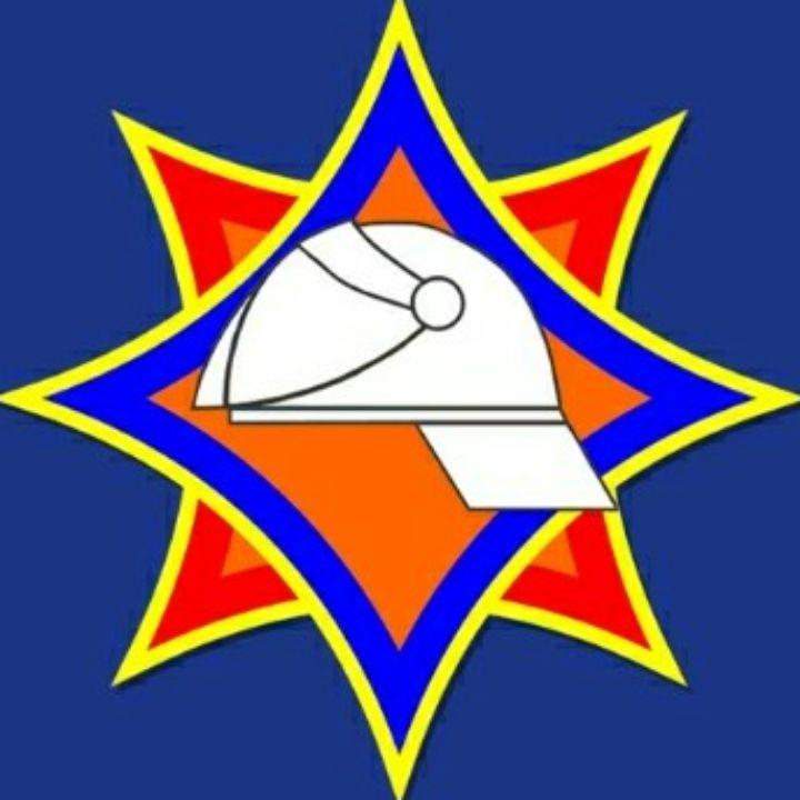 «Летний патруль»   в Дрибинском районе