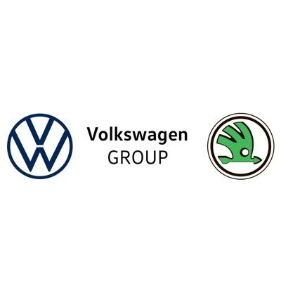 Volkswagen Group Кривий Рiг в Viber