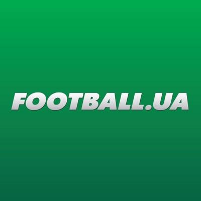 Football.ua в Viber