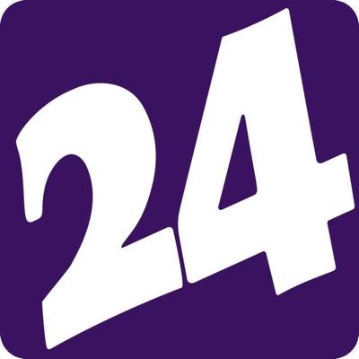24chasa.bg su Viber