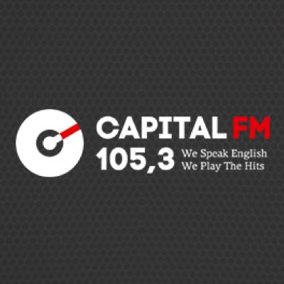 Capital FM Moscow on Viber