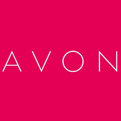 Avon Ukraine  в Viber