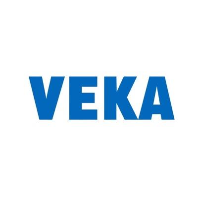 VEKA Україна в Viber