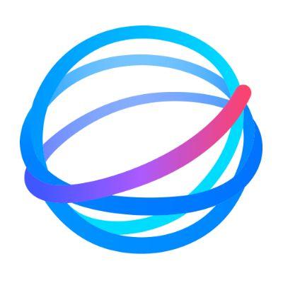 ЖД Поддержка Туту в Viber