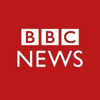 BBC News ျမန္မာ on Viber