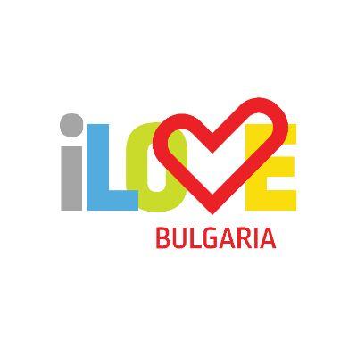 iLoveBulgaria във Viber