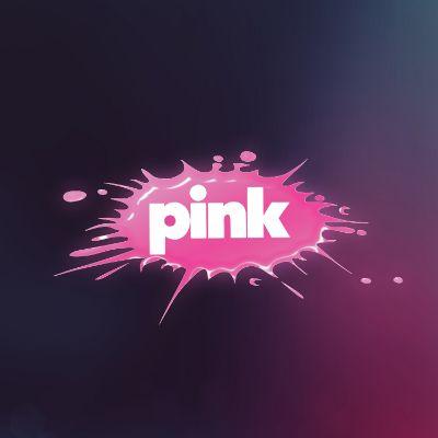 RTV Pink na Viberu