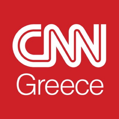 CNN Greece στο Viber
