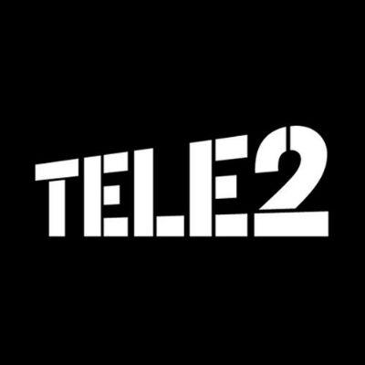 Tele2 Россия в Viber