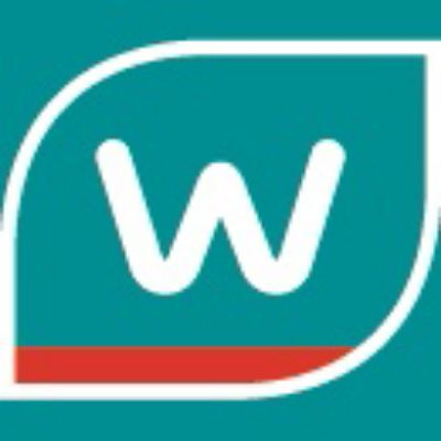 WatsonsClub в Viber