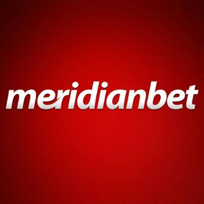 Www Meridianbet