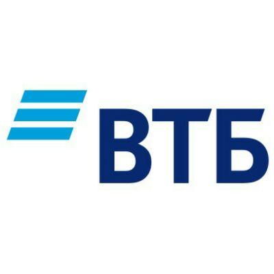 ЗАО Банк ВТБ (Беларусь) в Viber