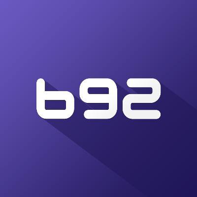 B92 na Viberu